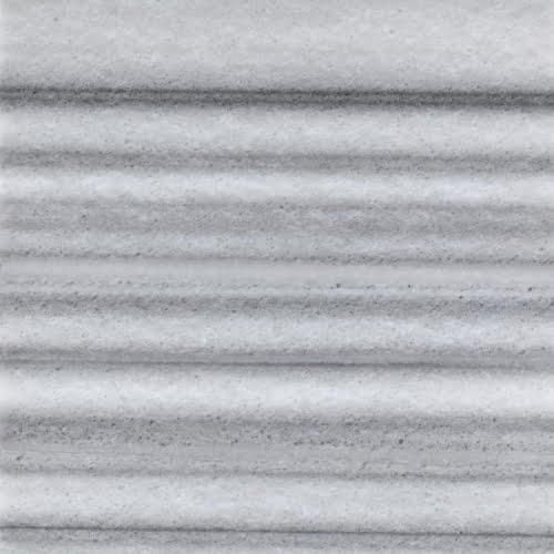 Marmara Çizgili Mermer