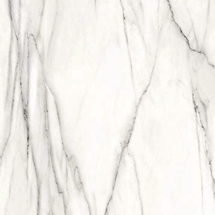 bianco laguna Porselen görseli